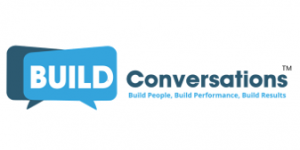 Build Conversations TM